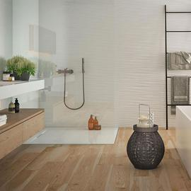Absolute White piastrelle in ceramica - Marazzi_766