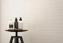 Absolute White piastrelle in ceramica Marazzi_7395