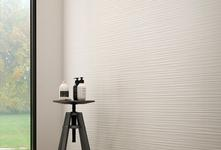 Absolute White piastrelle in ceramica Marazzi_7396