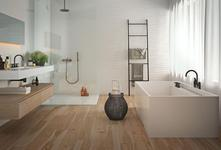 Absolute White piastrelle in ceramica Marazzi_7399