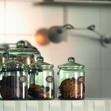 Rivestimenti in Cucina: scopri le collezioni | Marazzi