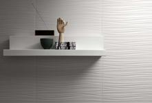 Absolute White piastrelle in ceramica Marazzi_8115