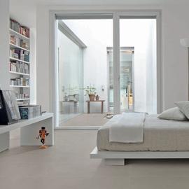 Piastrelle in Gres Porcellanato: idee per la casa | Marazzi