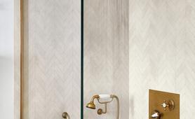 Piastrelle per Rivestimenti: cucina, bagno, doccia   Marazzi
