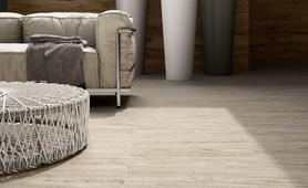 Pavimenti per esterni: piastrelle gres porcellanato | Marazzi