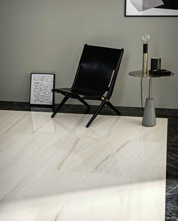 Piastrelle Bianco Formato Grandi Formati  Marazzi