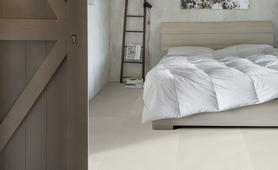 Piastrelle camera da letto idee in ceramica e gres marazzi