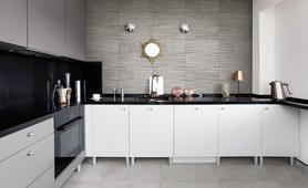 Piastrelle per cucina home design ricardosm