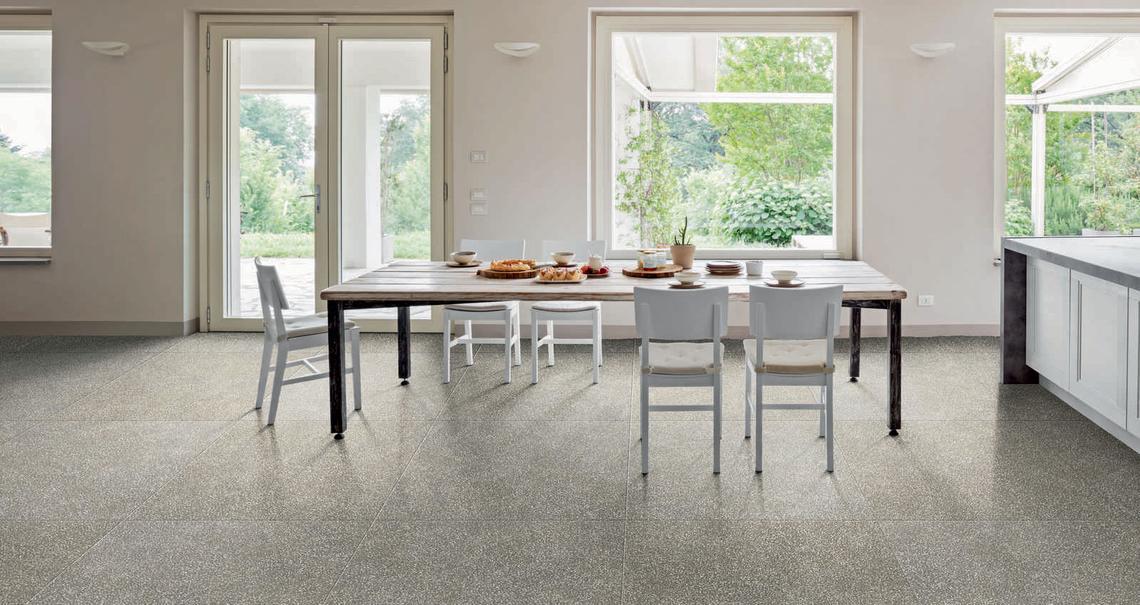 Art gres effetto cemento marmo d marazzi