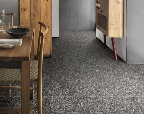 Pavimento Grigio Antracite : Piastrelle grigio perla scuro chiaro tortora marazzi
