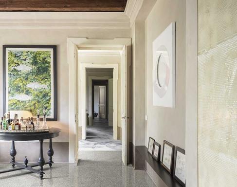 Pavimento ingresso casa pavimenti e rivestimenti per interni ed
