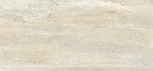 300X600  ATLANTE-WHITE-30