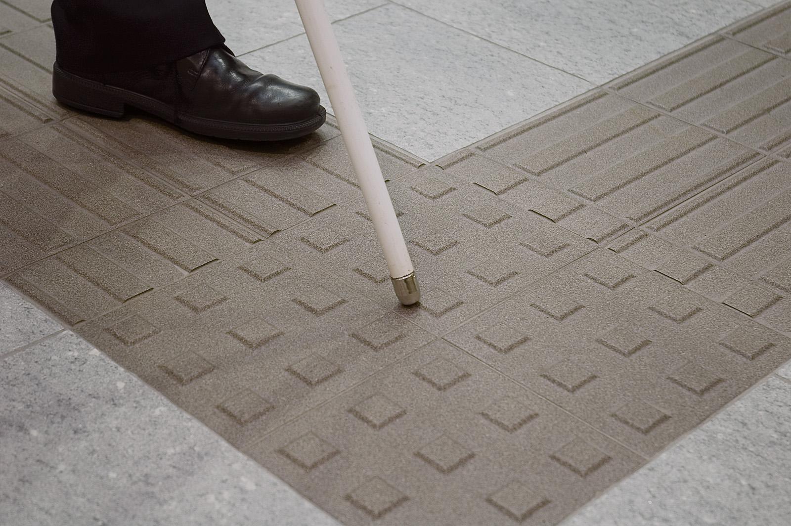 Autonomy gres porcellanato per pavimentazione marazzi