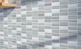 Bits Gres Porcellanato Effetto Mosaico Marazzi