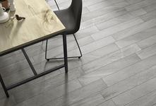 Burlington piastrelle in ceramica Marazzi_5836