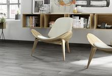 Burlington piastrelle in ceramica Marazzi_5837