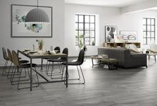 Burlington piastrelle in ceramica Marazzi_5838