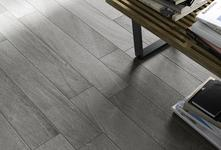 Burlington piastrelle in ceramica Marazzi_5839