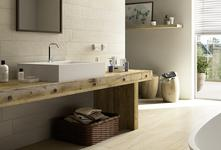 Burlington piastrelle in ceramica Marazzi_5840