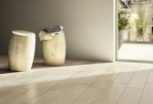 Burlington piastrelle in ceramica Marazzi_5841