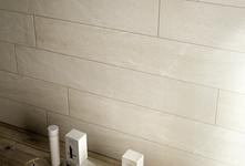 Burlington piastrelle in ceramica Marazzi_5842