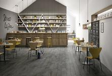 Burlington piastrelle in ceramica Marazzi_5843