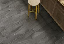 Burlington piastrelle in ceramica Marazzi_5849