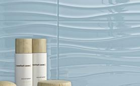Chroma - Rivestimento Bagno Lucido | Marazzi