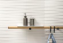 piastrelle per rivestimenti: cucina, bagno, doccia | marazzi - Piastrelle Rivestimento Cucina Moderna