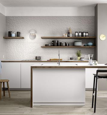 Best Marazzi Piastrelle Cucina Contemporary - Skilifts.us ...