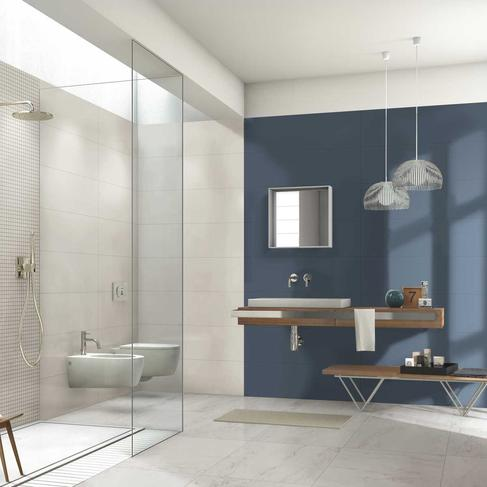Colorplay - Bagno