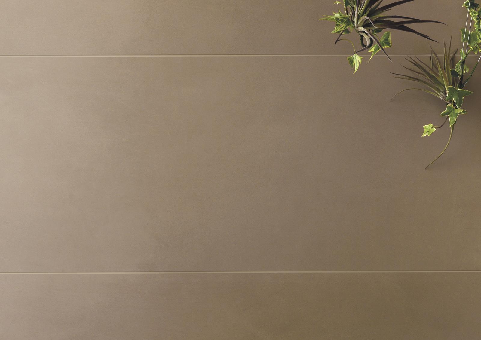 Concreta rivestimento effetto cemento marazzi