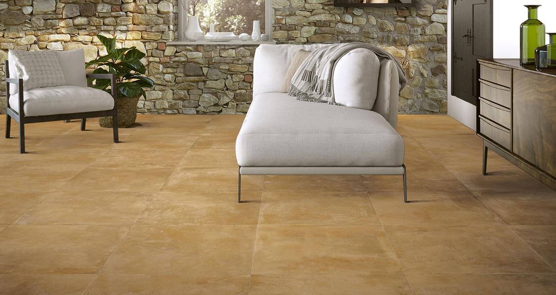 Pavimento cotto materiali edili in sicilia kijiji annunci di ebay