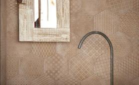 Mattonelle per Bagno: ceramica e Gres Porcellanato | Marazzi