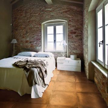 Piastrelle per Camera da letto: Colore Giallo   Marazzi