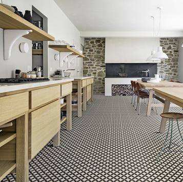 Piastrelle per Cucina: Formato Mosaico | Marazzi