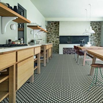 Piastrelle per Cucina: Formato Piccoli Formati | Marazzi