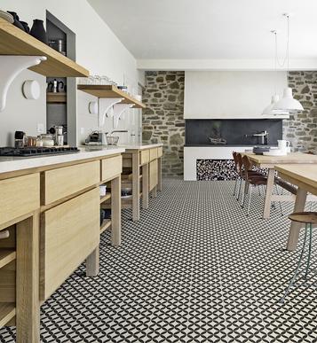 Pavimento e Rivestimento in Cucina: scopri le collezioni | Marazzi