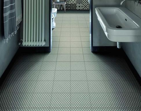 Piastrelle pavimenti e rivestimenti effetti e colori marazzi