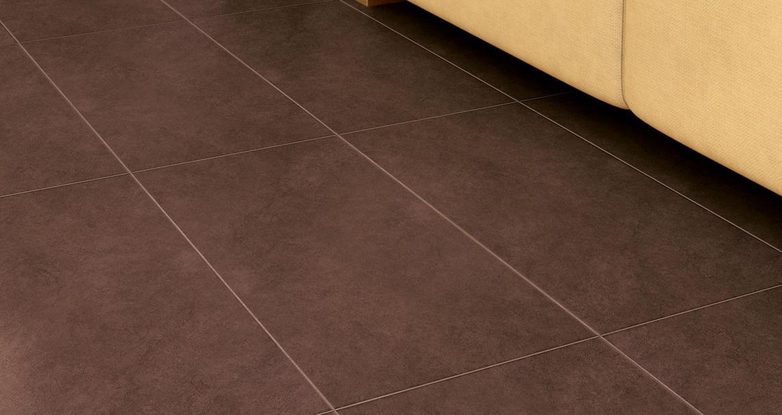 Easy gres per pavimenti e rivestimenti marazzi