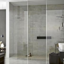 Evolutionmarble Wall piastrelle in ceramica - Marazzi_696