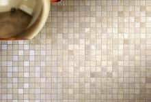 piastrelle per rivestimenti: cucina, bagno, doccia | marazzi - Piastrelle Per Rivestimento Cucina