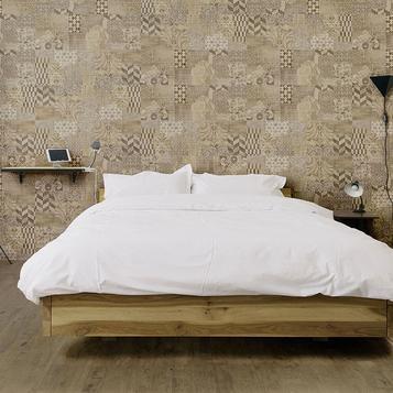 Rivestimenti in Camera da letto: scopri le collezioni | Marazzi