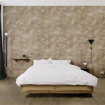 Piastrelle per Camera da letto: Colore Beige | Marazzi