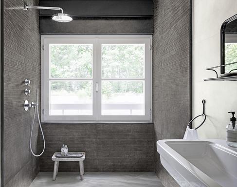 Piastrelle mosaico cucina idee di design per la casa rustify