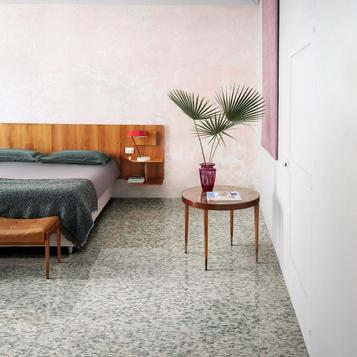 Piastrelle per Camera da letto: Colore Grigio   Marazzi