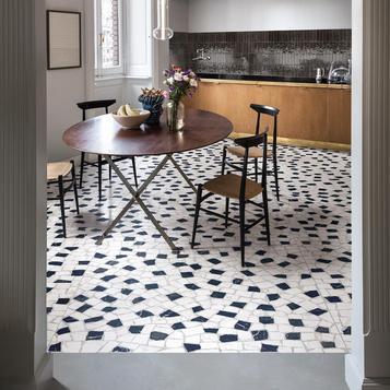 Pavimento e Rivestimento in Cucina: scopri le collezioni ...