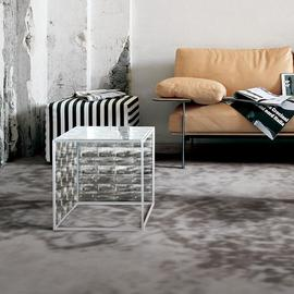 Grand Carpet piastrelle in ceramica - Marazzi_842