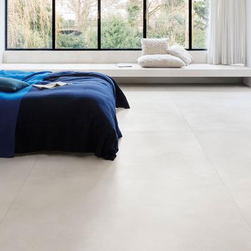 https://www.marazzi.it/media/Marazzi_Grande_Concrete_Look_000.jpg.357x357_q75_crop.jpg