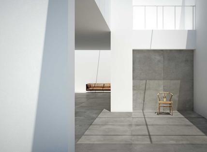 Mattonelle Per Balconi Esterni : Pavimenti per esterni: piastrelle gres porcellanato marazzi